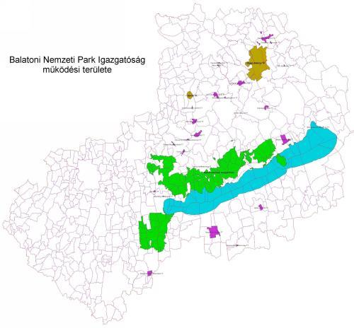 Földrajzi elkülönülés – Wikipédia